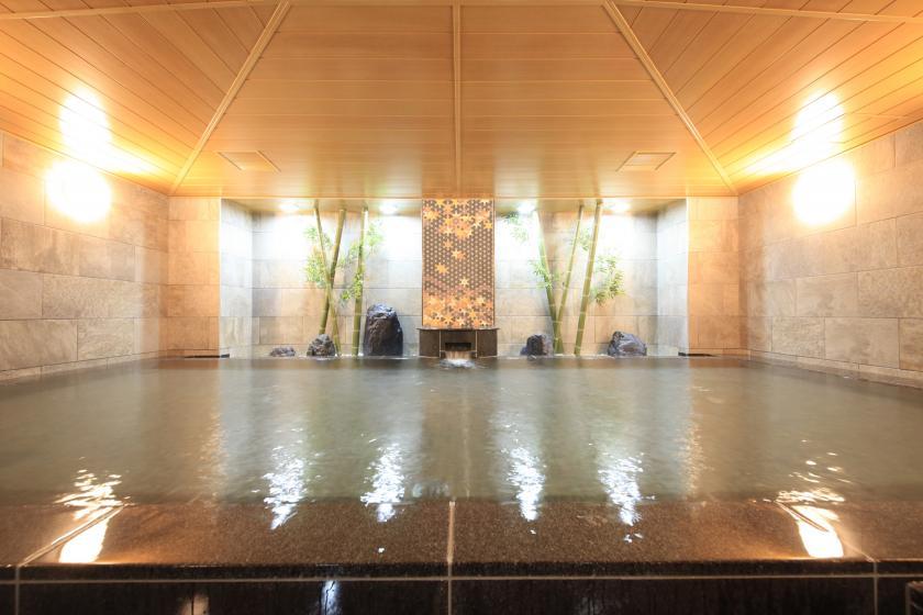 京都五条坎帕纳船舶酒店