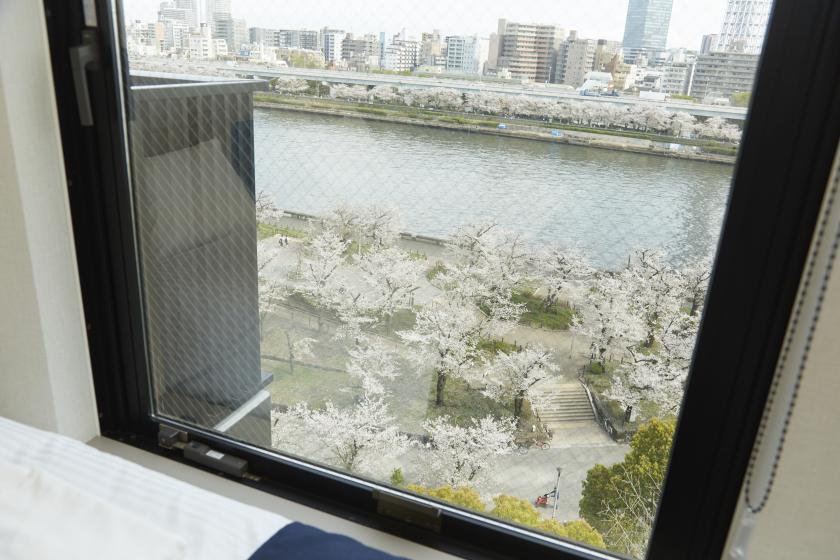 GATE STAY Premium 淺草河畔