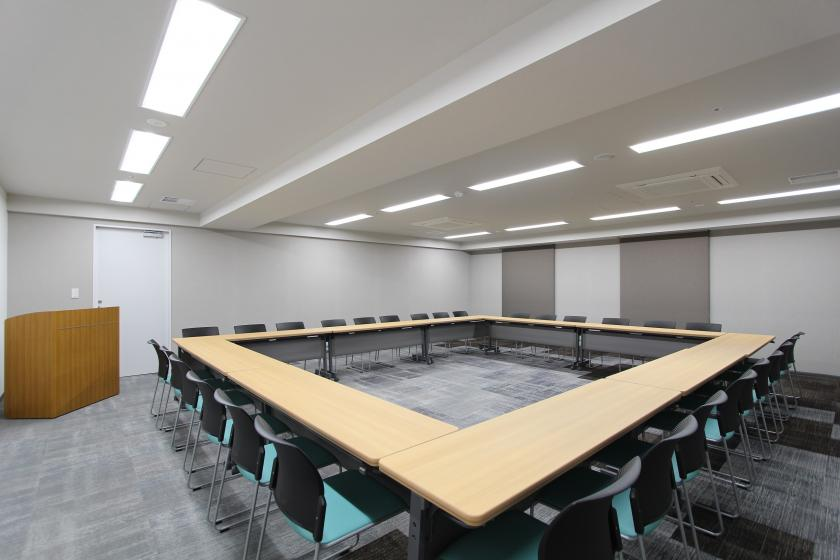 KOKO HOTEL Tsukiji Ginza (Opened in September 2021)
