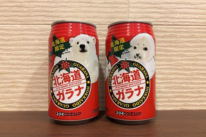 【直前割】期間限定!JRタワーで使えるショッピングチケット500円分&北海道限定ガラナ付き♪<食事なし>