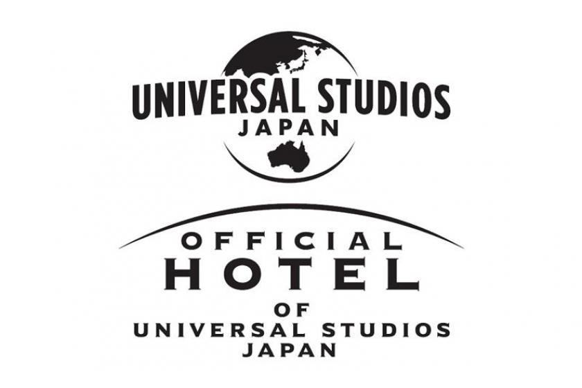 【USJ】1デイ・スタジオ・パス付プラン 宿泊※当日※利用限定<7:00~朝食付>