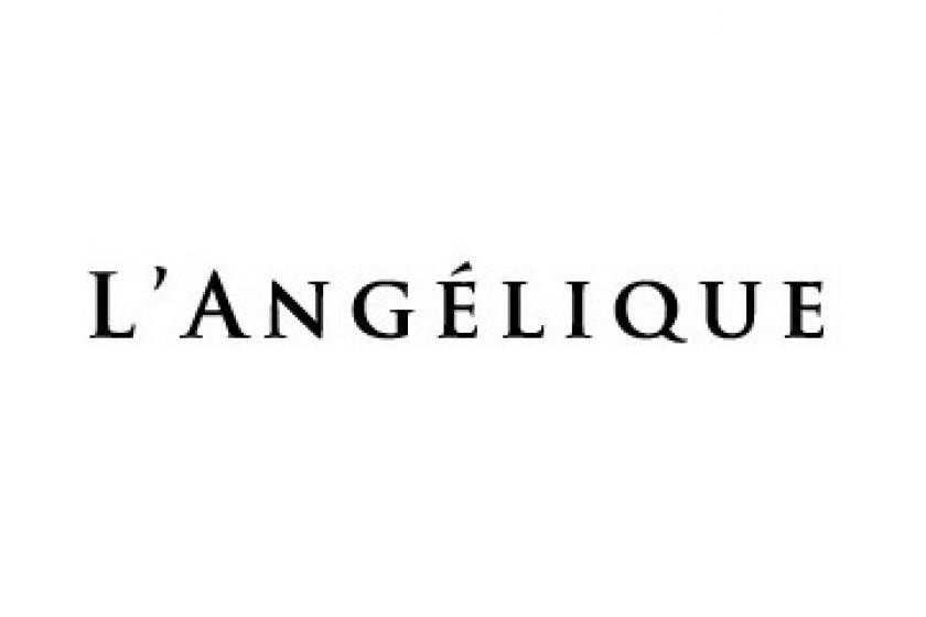 【L'ANGELIQUE シルク上下セット&館内利用券付】~少し贅沢な時間をホテルで~<お食事なし>