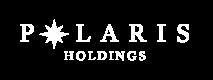 POLARIS HOLDINGS HOTEL GROUP