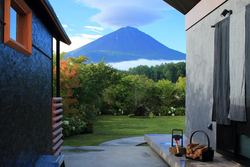 abrAsus hotel Fuji