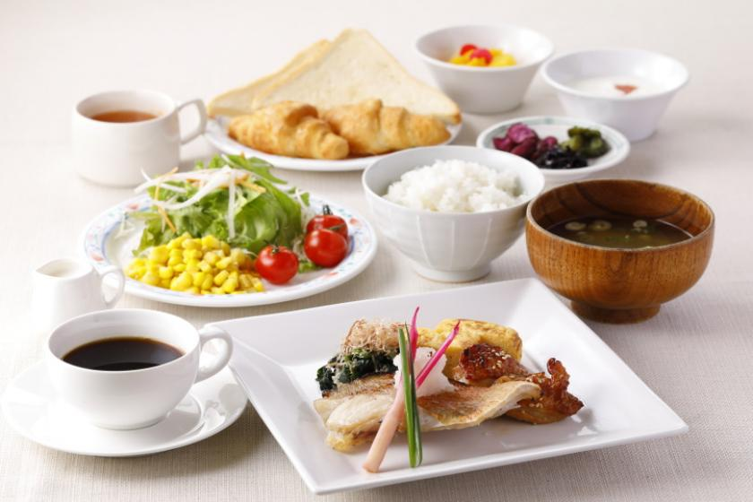 Value the Hotel Sendai Natori