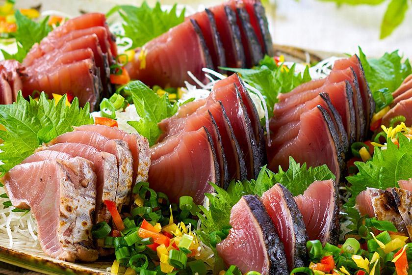 【スタンダードプラン】伊豆の高級魚『金目鯛』がいつでも食べ放題! 1泊2食付 バイキング7/22~8/31夏のファミリーバイキング