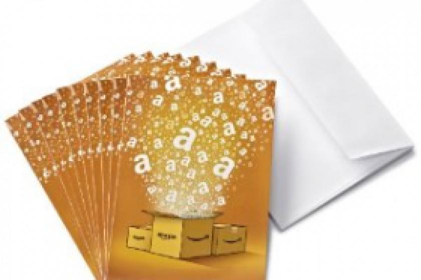 【当館イチ押し!】『Amazon』1,000円ギフトカードプレゼント!人気の朝食バイキング&大浴場付