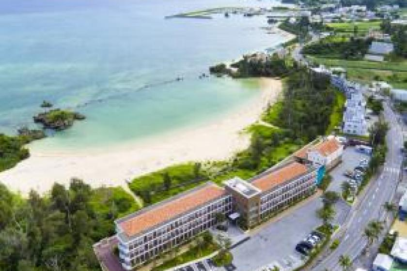 [Cannot be changed] Great deals on non-refundable reservations Resort stay-evening breakfast included-