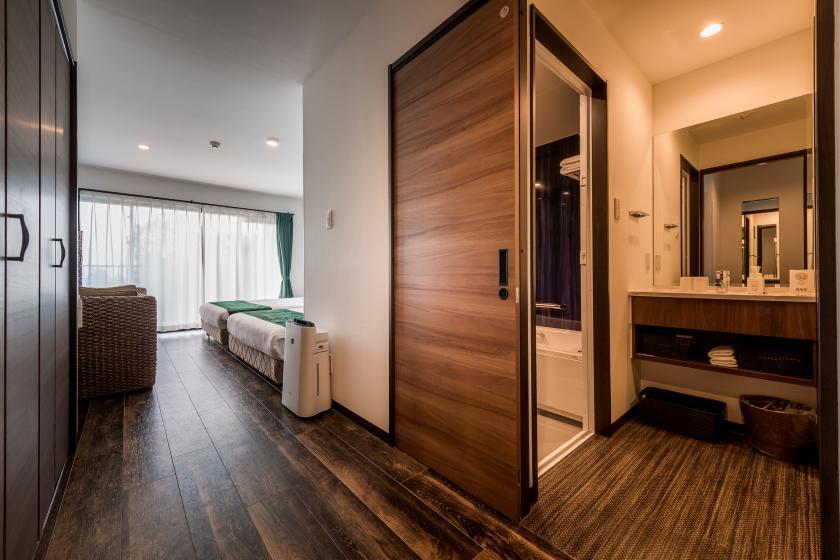 [9 月 60% 優惠] 驚人的價格! !!房間限定優惠的房間限定方案♪