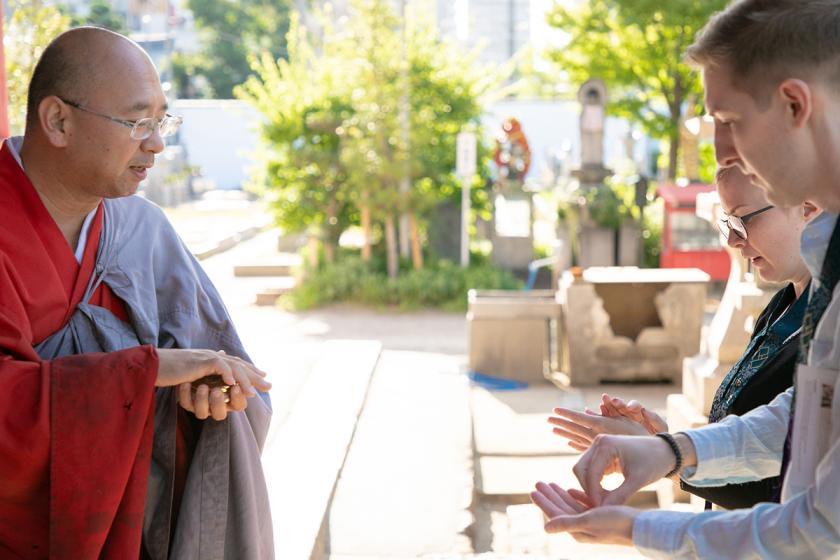 【お籠り旅応援】近場で贅沢に…名店 神田川監修 料理長拘り御膳を堪能《和空懐石御膳:朝夕付き》
