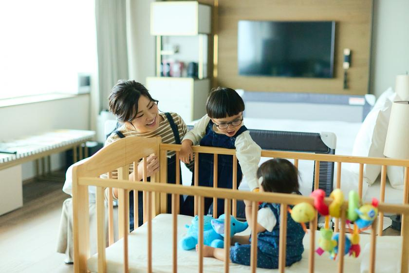 [Welcome baby ♪] Cancellation is OK until 10:00 on the day! Supporting dads and moms while raising children! <In-house ticket for 2000 yen, no meals>